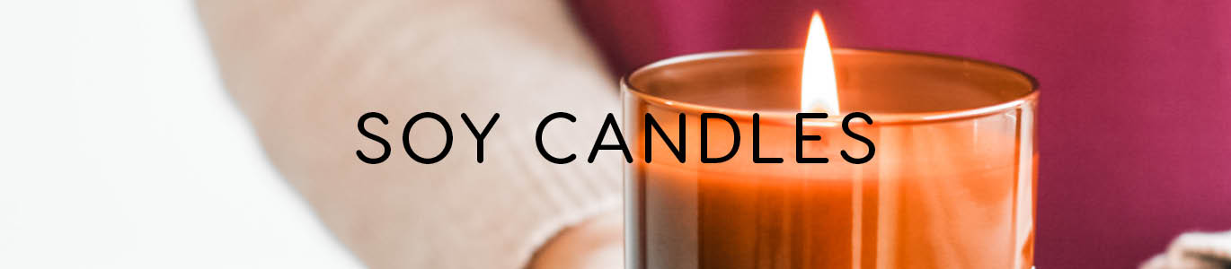 soy candles, best soy candles, candles chattanooga, chattanooga candles, best scents for your home, room spray, essential oil room spray