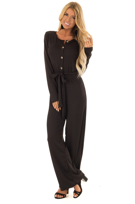 e45ffc62a777 Sale - Rompers   Jumpsuits On Sale - Lime Lush Boutique