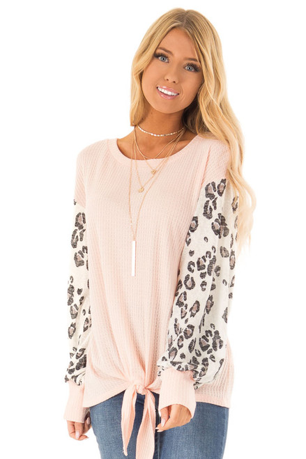 Women s Cute Boutique Tops for Sale Online  37be84641