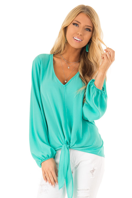 0b099710e9 Women s Cute Boutique Tops for Sale Online