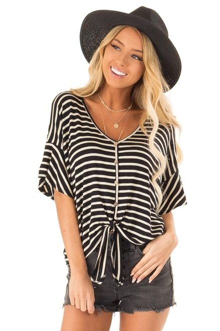 074db7be0a1fa Women s Cute Boutique Tops for Sale Online