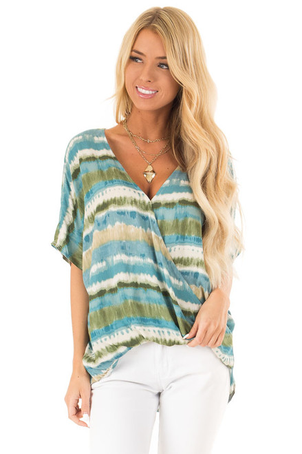 63159ba4a13 Women s Cute Boutique Tops for Sale Online