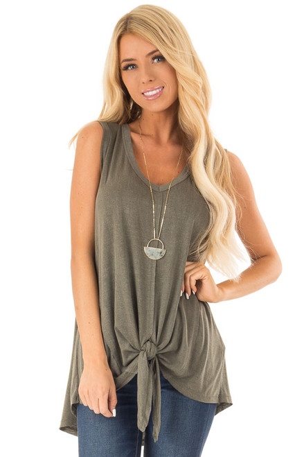 23319d55881 Women s Cute Boutique Tops for Sale Online