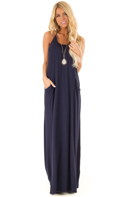 c99d63921f5d Buy Cute Maxi Dresses for Women Online | Boutique | LimeLush.com
