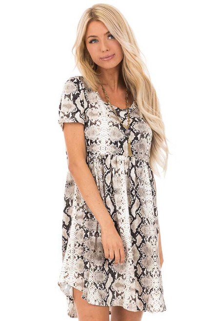 a988012dee90 Buy Cute Boutique Dresses for Women Online | Lime Lush