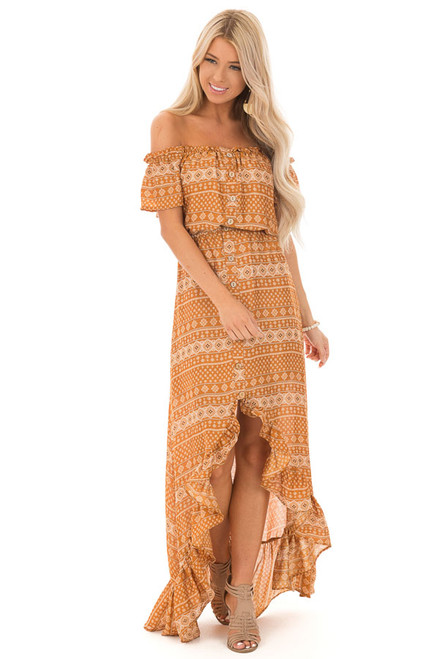 517bb87ed08 Buy Cute Boutique Dresses for Women Online | Lime Lush