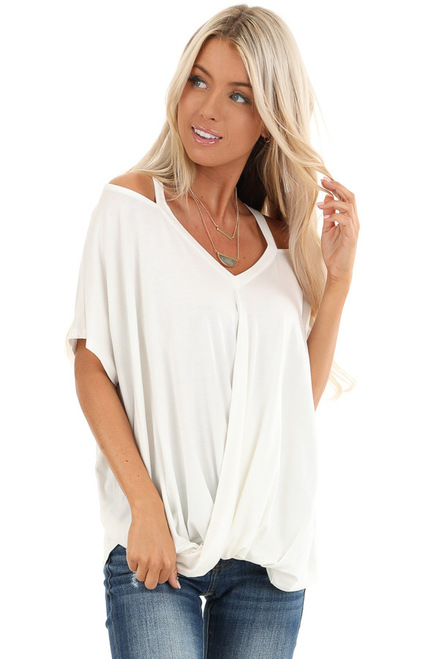 Online Women's Clothing Boutique | Lime Lush