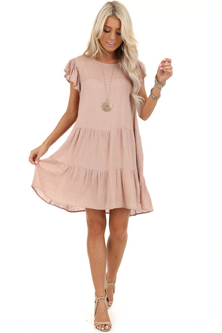 Cute Dresses For Women Online Clothing Boutique Lime Lush