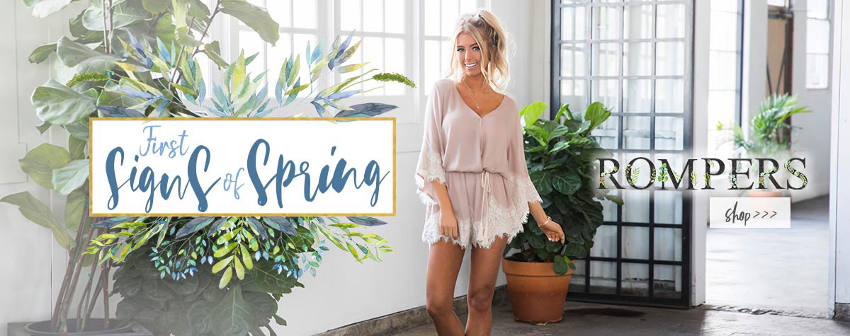 midpage-banner-spring-2-032019.jpg
