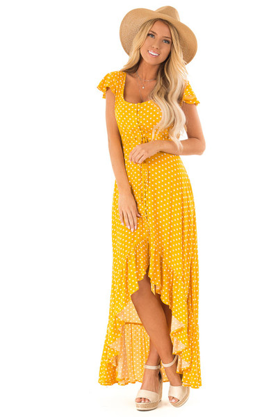 Buy Cute Boutique Dresses For Women Online Lime Lush