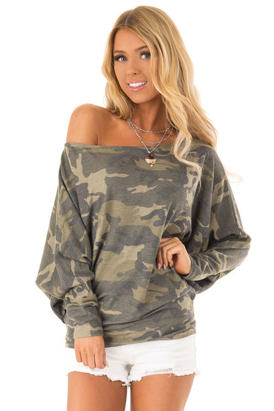 Women s Cute Boutique Tops for Sale Online  04ecef630