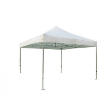 Easy Up Tents