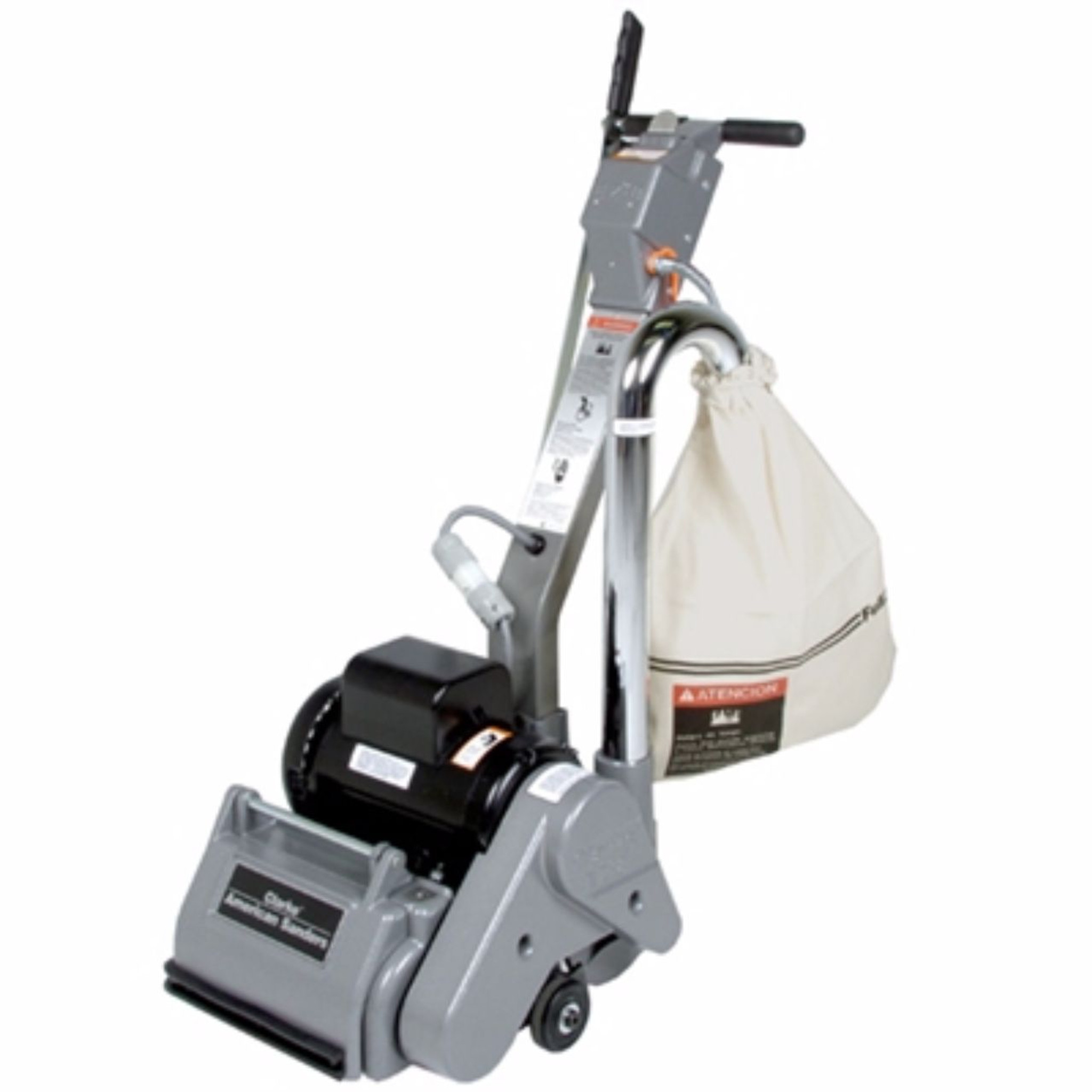 Drum Floor Sander Rental Starting At Abcwnyrental