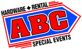 ABCWNYrental