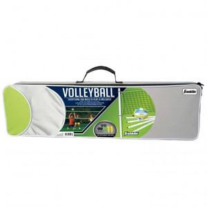 Volleyball Set Rental Starting At: