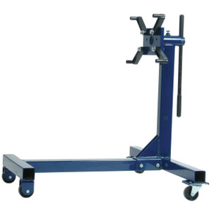 1000 lb. Engine Stand Rental Starting At: