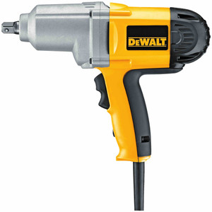 "1/2"" Drive Electric Impact Wrench Rental Starting At:"