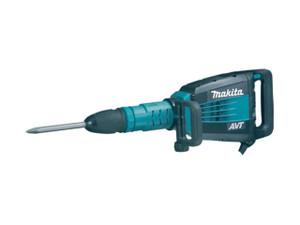 Demolition Hammer Handheld Rental Starting At: