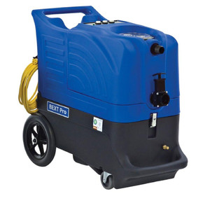 Clarke BEXT Pro Hot Water Carpet Cleaner-Extractor Rental Starting At: