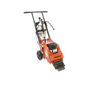 Electric Floor Covering Stripper Rental Starting At: