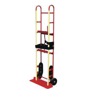 Appliance Dolly Rental Starting At: