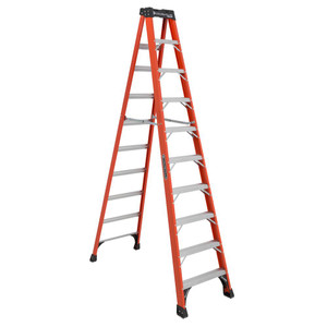 10' Step Ladder Rental Starting At:
