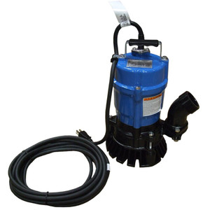 "2"" Submersible Pump Rental Starting At:"