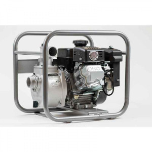 "2"" Gas Centrifugal Pump Rental Starting At:"