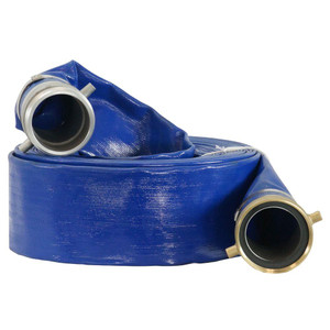 "3"" Pump Discharge Hose Rental Starting At:"