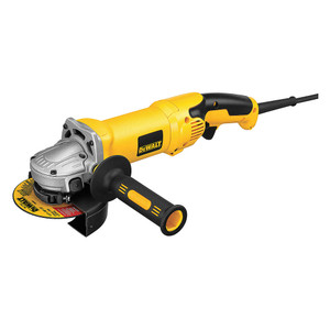 "4 1/2"" Angle Grinder Rental Starting At:"