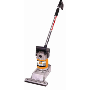Compact Electric Floor Covering Stripper Rental Starting At:
