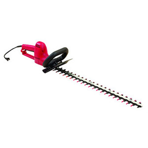 Electric Hedge Trimmer Rental Starting At: