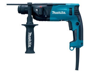 "1/2"" Hammer Drill Rental Starting At:"