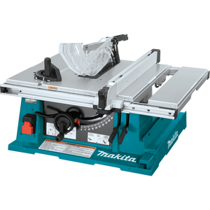 "10"" Table Saw Rental Starting At:"