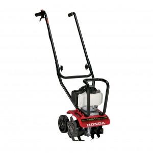 Honda FG110 Mini-Tiller / Cultivator