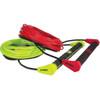Proline LGS Wakeboard Package 75'