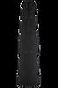 Radar G10 Sequence Universal Plate