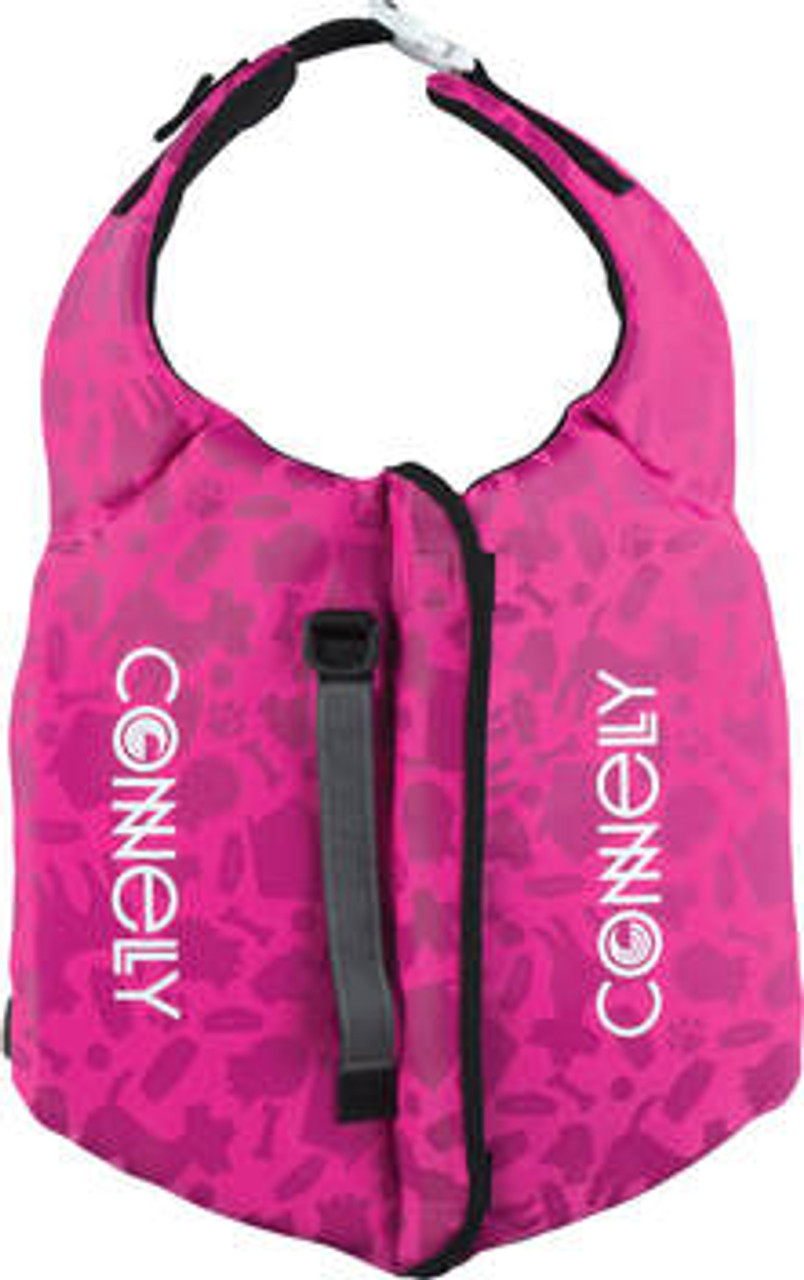 Connelly Neo Dog Vest