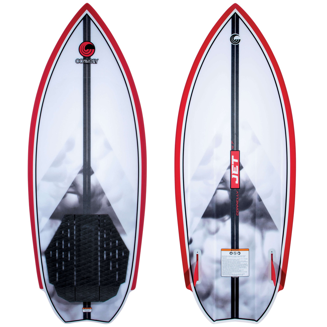 Connelly Jet Wakesurfer 2021