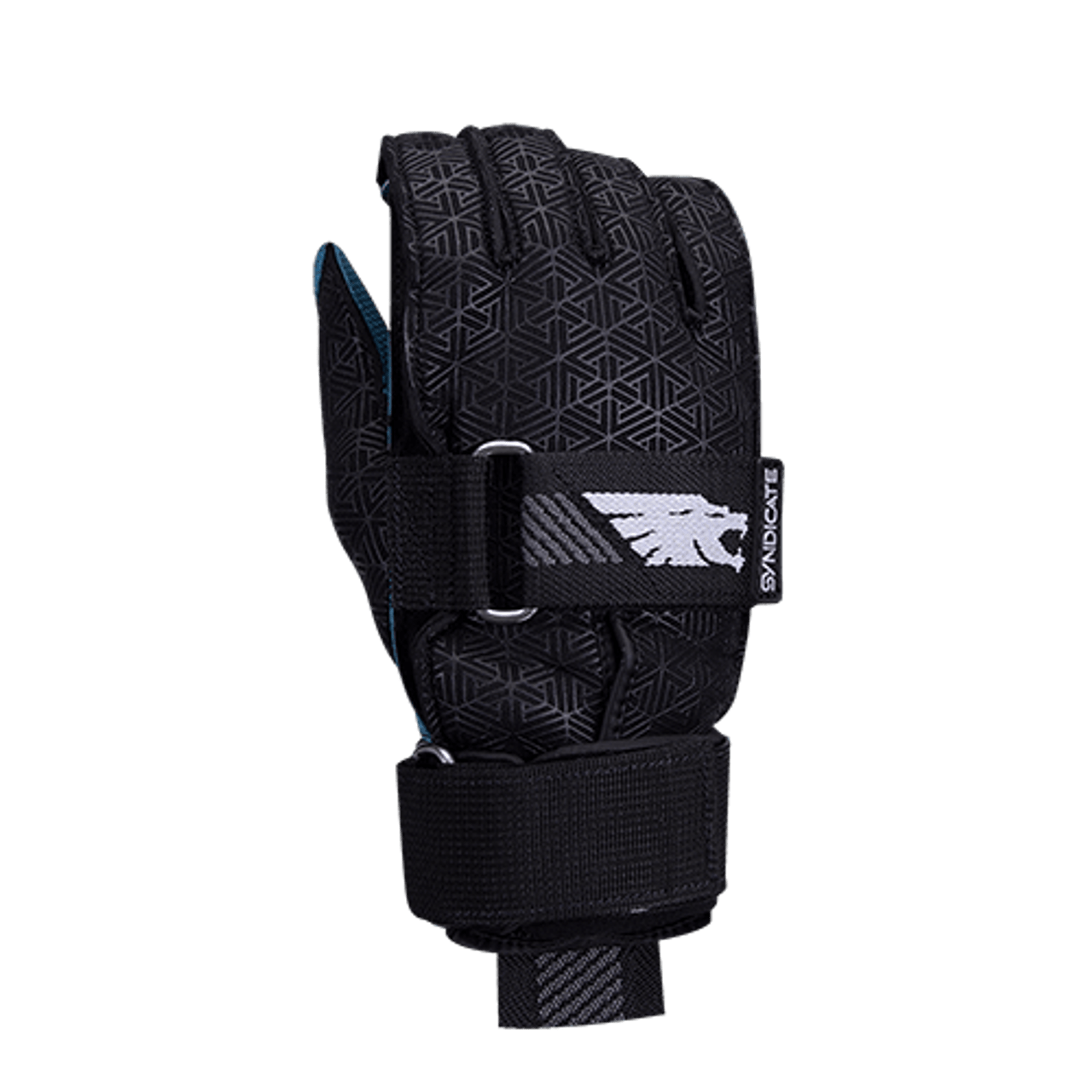 HO Syndicate Connect Inside Out Glove