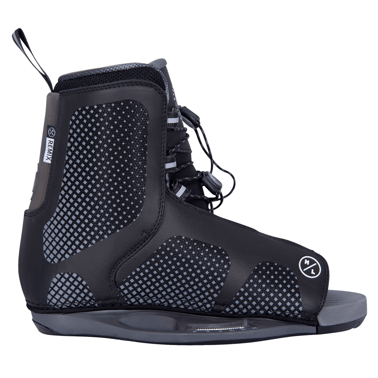 Hyperlite Remix Wakeboard Bindings 2021
