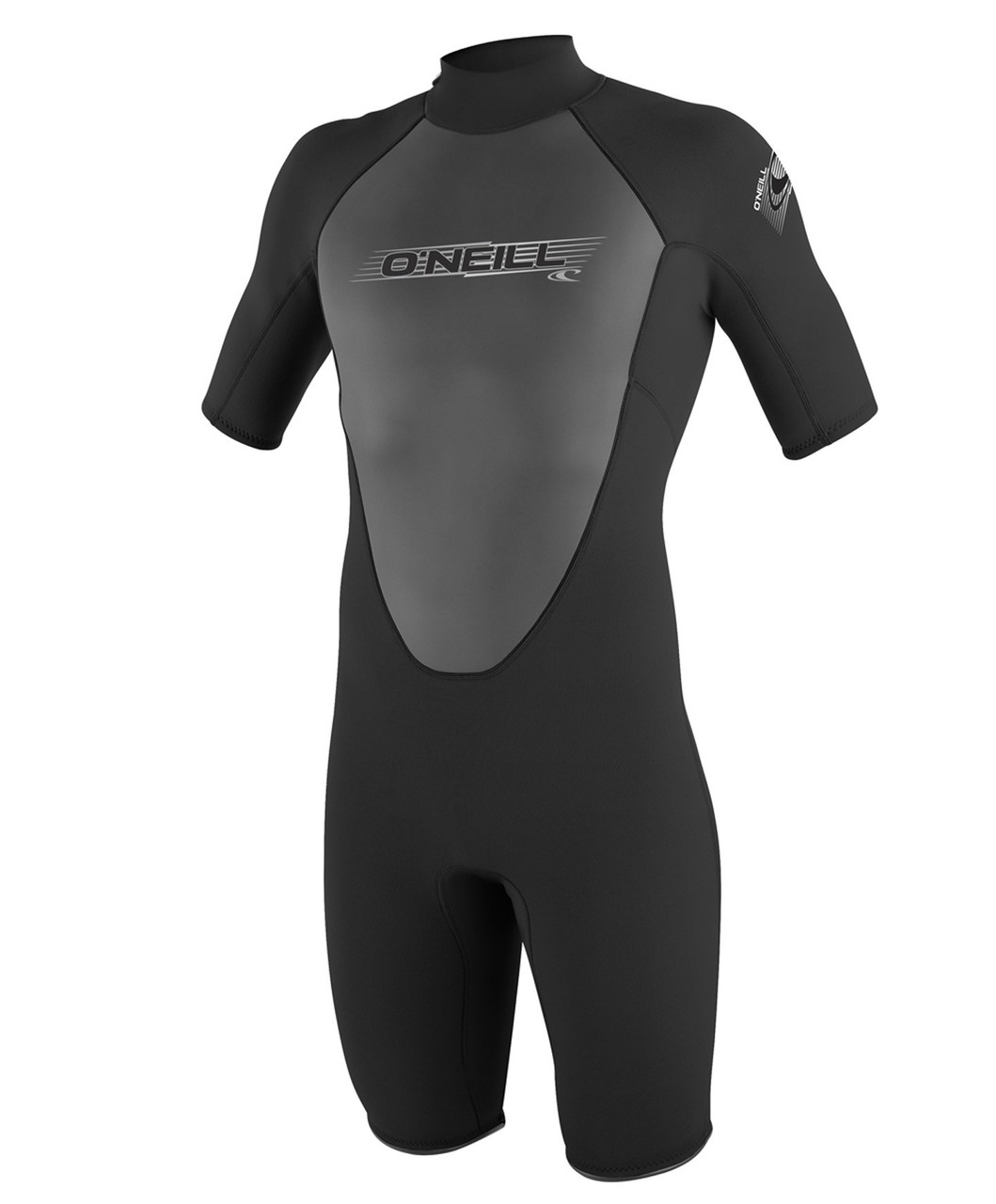 O'NEILL Men's Reactor Spring Wetsuit