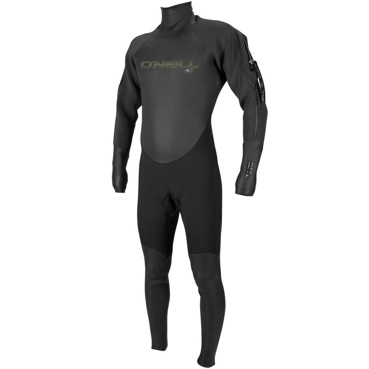 O'NEILL Fluid Drysuit