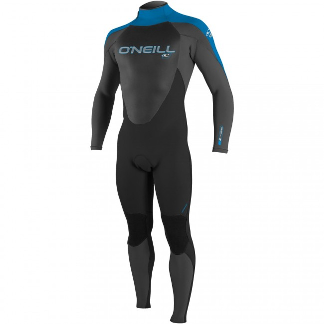 O'NEILL Youth Epic 4/3mm Ful Wetsuit