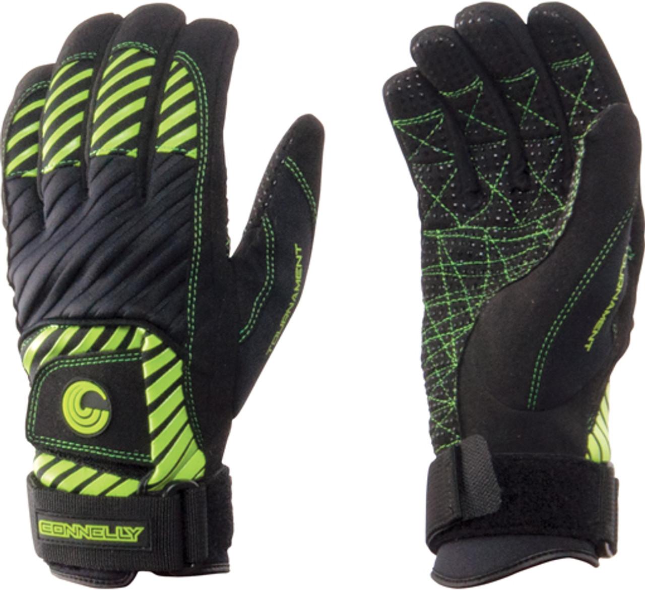 Connelly Men's Tournament Gloves