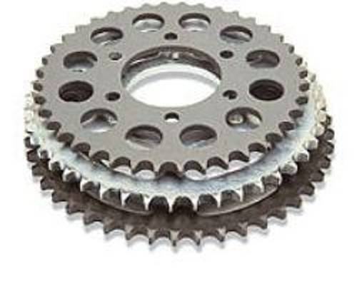 AFAM 525 Rear Sprocket 45T