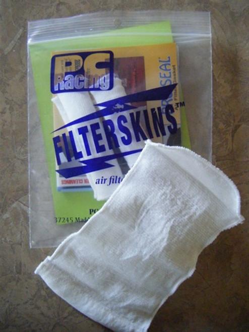 FilterSkins