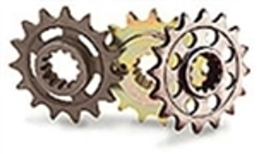 AFAM 525 CS Sprocket 17T