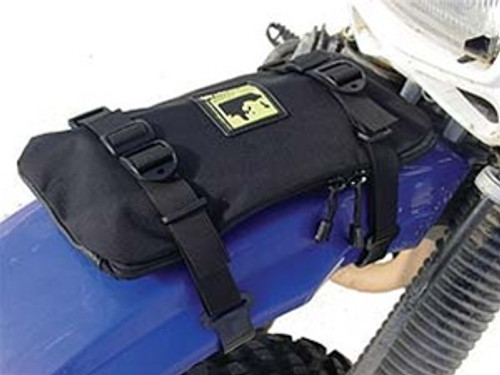 Enduro Fender Bag