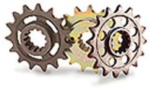AFAM 525 CS Sprocket 16T